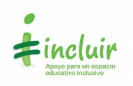 logo_incluir